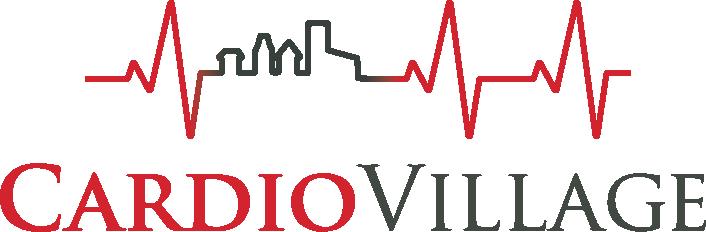 CardioVillage